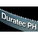 Duratec PH Band Saw Blades