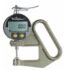 Digital Thickness Gauge (0-10mm,0.01mm)